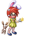 EliseMarie's avatar