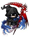 Kazuhiro Tomoya's avatar