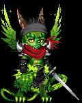 Druddigon's avatar