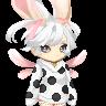 Misanthr0mantic's avatar