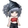 Monkey Smacker's avatar