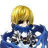 NathanxBlanco's avatar