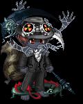 Actual Avian's avatar