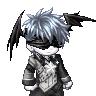 xHoaVux's avatar