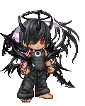 darkfire the incubus's avatar