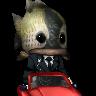 Mradu's avatar