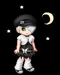 Pornime's avatar
