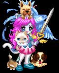 Soaring-Starlight's avatar