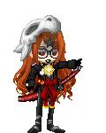Bunnihilation's avatar