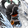BJN's avatar