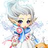 Ksyksy's avatar