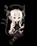 Lavendrina's avatar