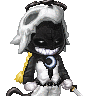 Sazmotaz's avatar