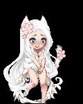 DeadlyDreamer236's avatar