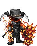 wicked_clowns420's avatar