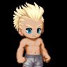 okusu's avatar