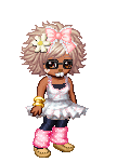 Ayoo Candacee's avatar