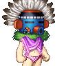 eternalsunshineofmymind's avatar