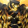 Regni Lamia's avatar