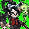 oXBella-MuerteXo's avatar