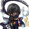 Suarah's avatar