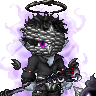 The_King_of_Demons's avatar