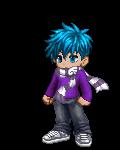 Sapphire_Emerald_Ruby