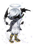 hexr's avatar