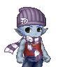 UMR - Burn Furiously's avatar