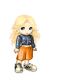Angry Alice Smith's avatar