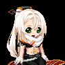 Aelurius's avatar