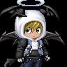 xxToasty's avatar