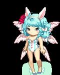 Hellish Fae's avatar