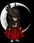 LifeIsInDice's avatar