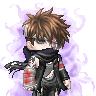 Fan_characters_rule's avatar