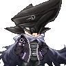 PonderingPenguin's avatar