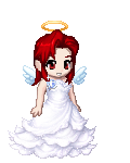 Msagtit's avatar