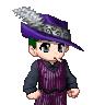 discountfriend's avatar