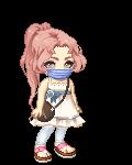 ptkmn's avatar