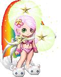 hot_star_mileycyrus's avatar