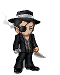 StabbyMaggot's avatar