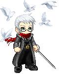 Niko Hawkton's avatar