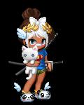 TatianasFan's avatar