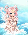 RinAckerman's avatar