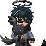 DH Flipkid's avatar