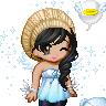 Nguyeneers's avatar
