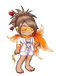 iielmoluverii's avatar