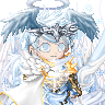 Zero the Seraph's avatar