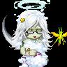 KimberlyJo's avatar