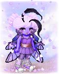 StarvstheForcesofEvil's avatar